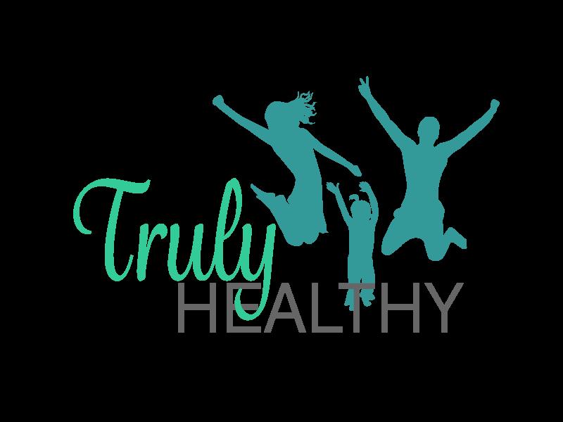TRULY HEALTHY